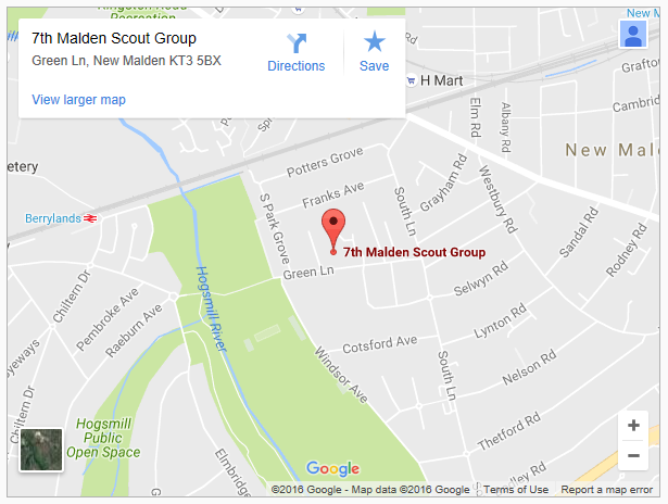 7m-google-map