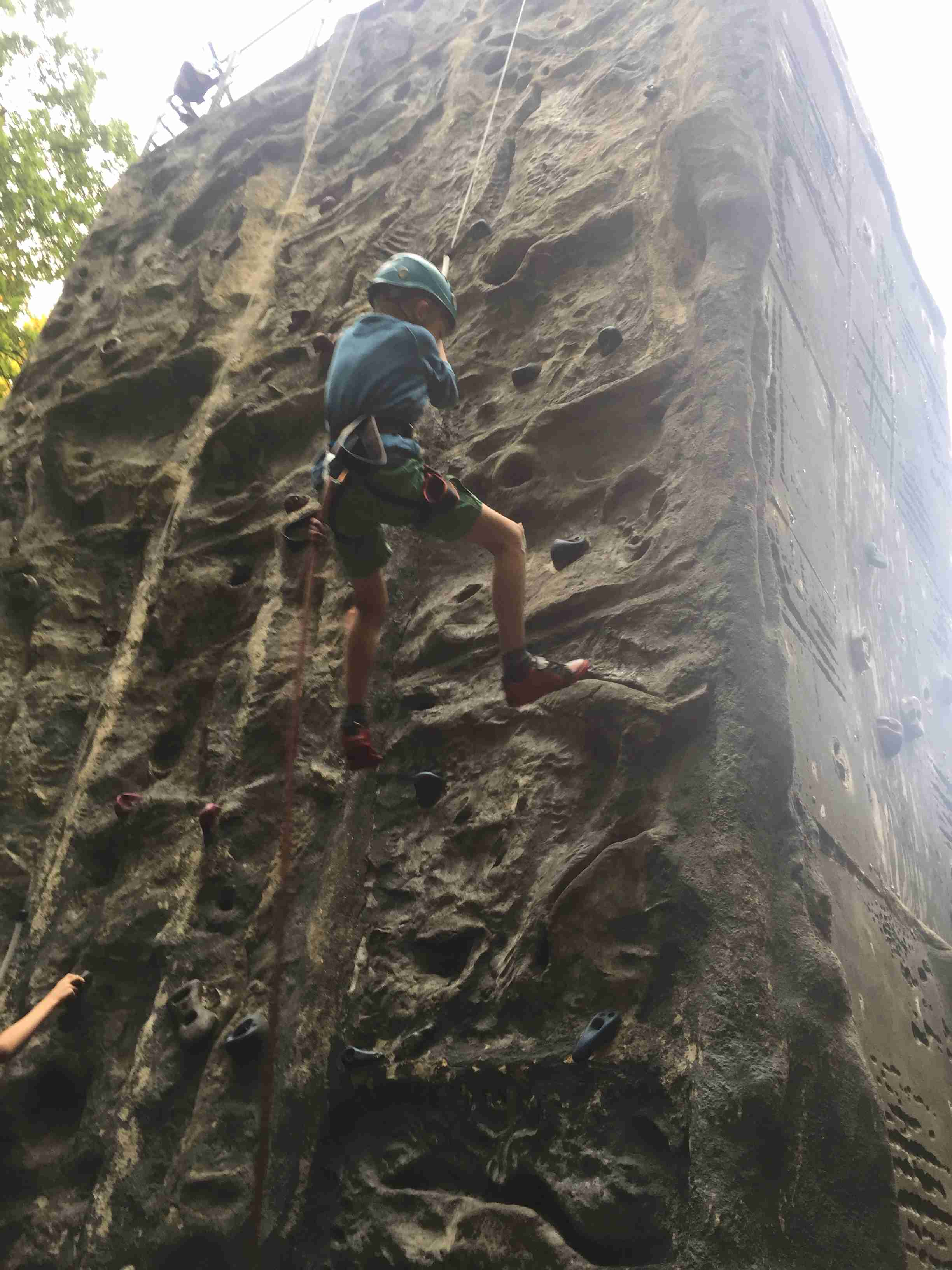 2017-10-06 7M Holiday Climbing PW (3)