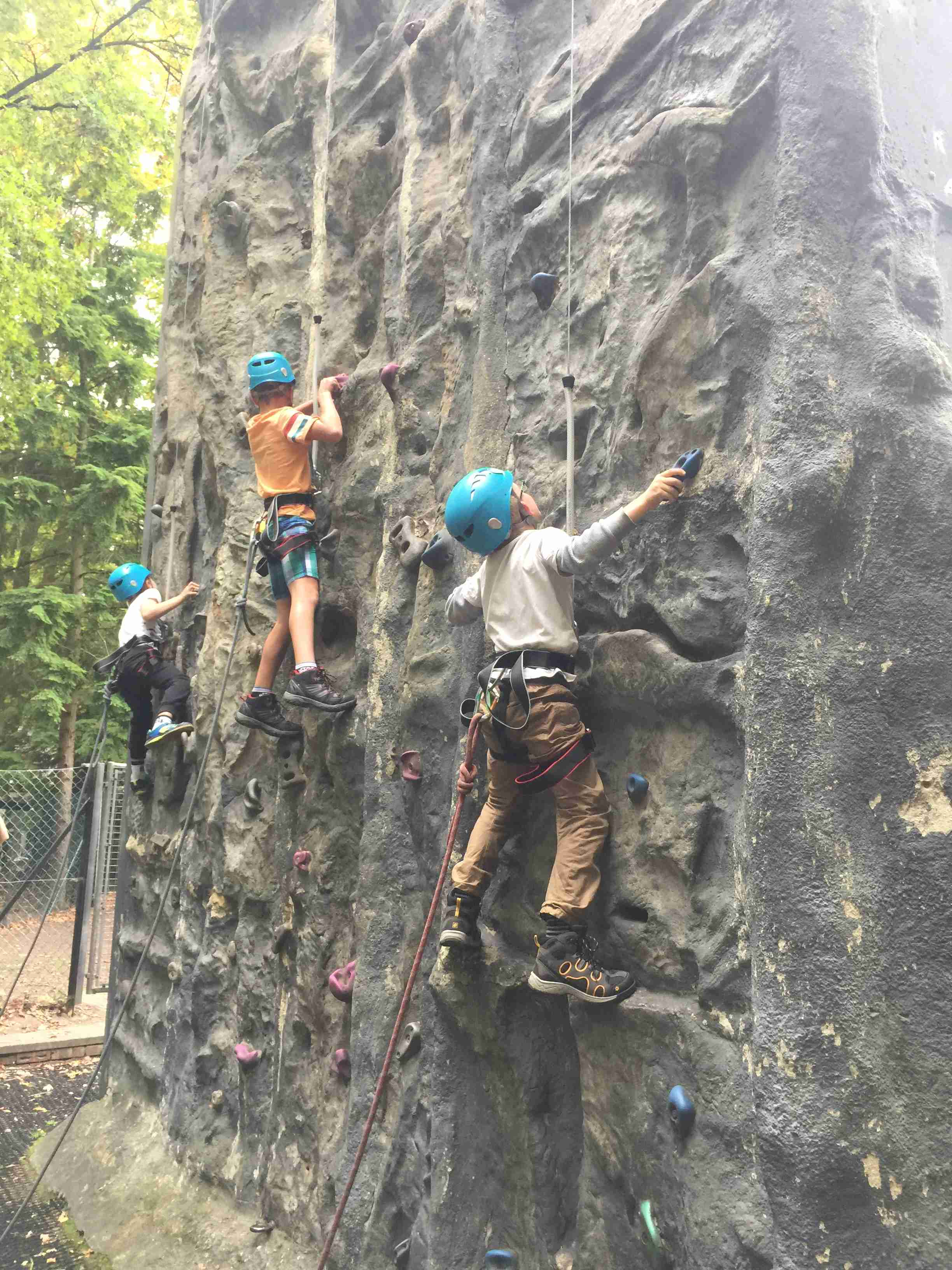 2017-10-06 7M Holiday Climbing PW (4)