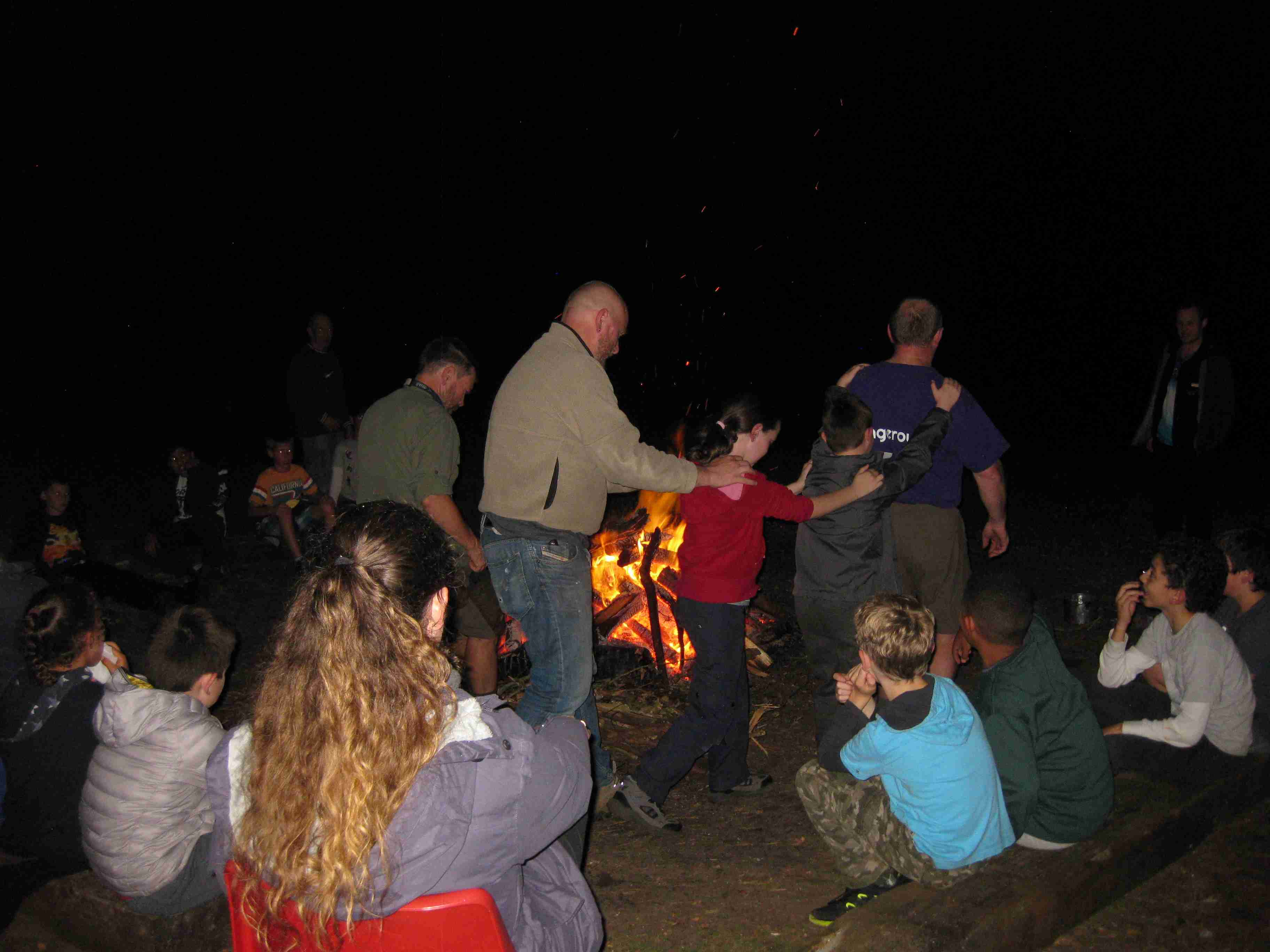 2017-10-07 7M Holiday Campfire (26)