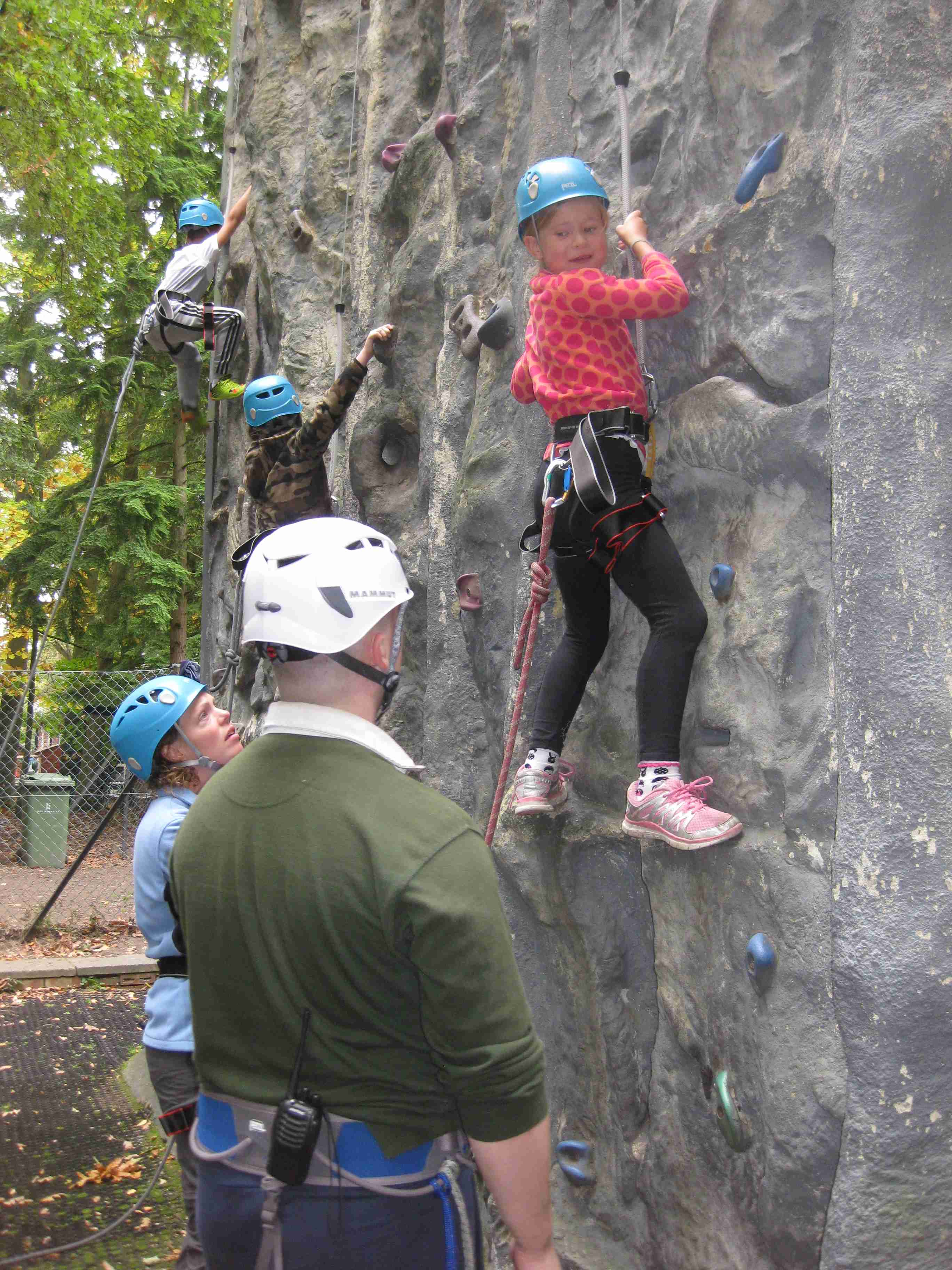 2017-10-07 7M Holiday Climbing (13)