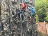 2017-10-06 7M Holiday Climbing PW (1)