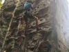 2017-10-06 7M Holiday Climbing PW (3)