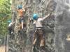 2017-10-06 7M Holiday Climbing PW (4)