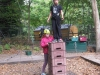 2017-10-08 7M Holiday Crate Stacking (16)