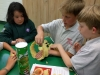 Cubs Pringle Ringle Challenge