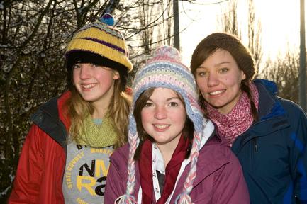 Wintercamp_0018