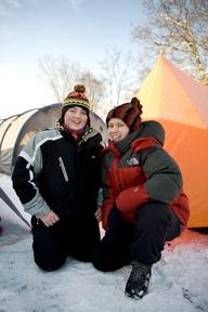 Wintercamp_0068