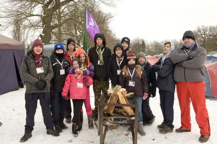 Wintercamp_0160