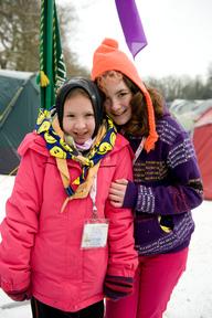 Wintercamp_0166