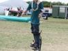 Essex Jamboree