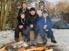 Wintercamp_0007