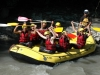 simmi rafting 114